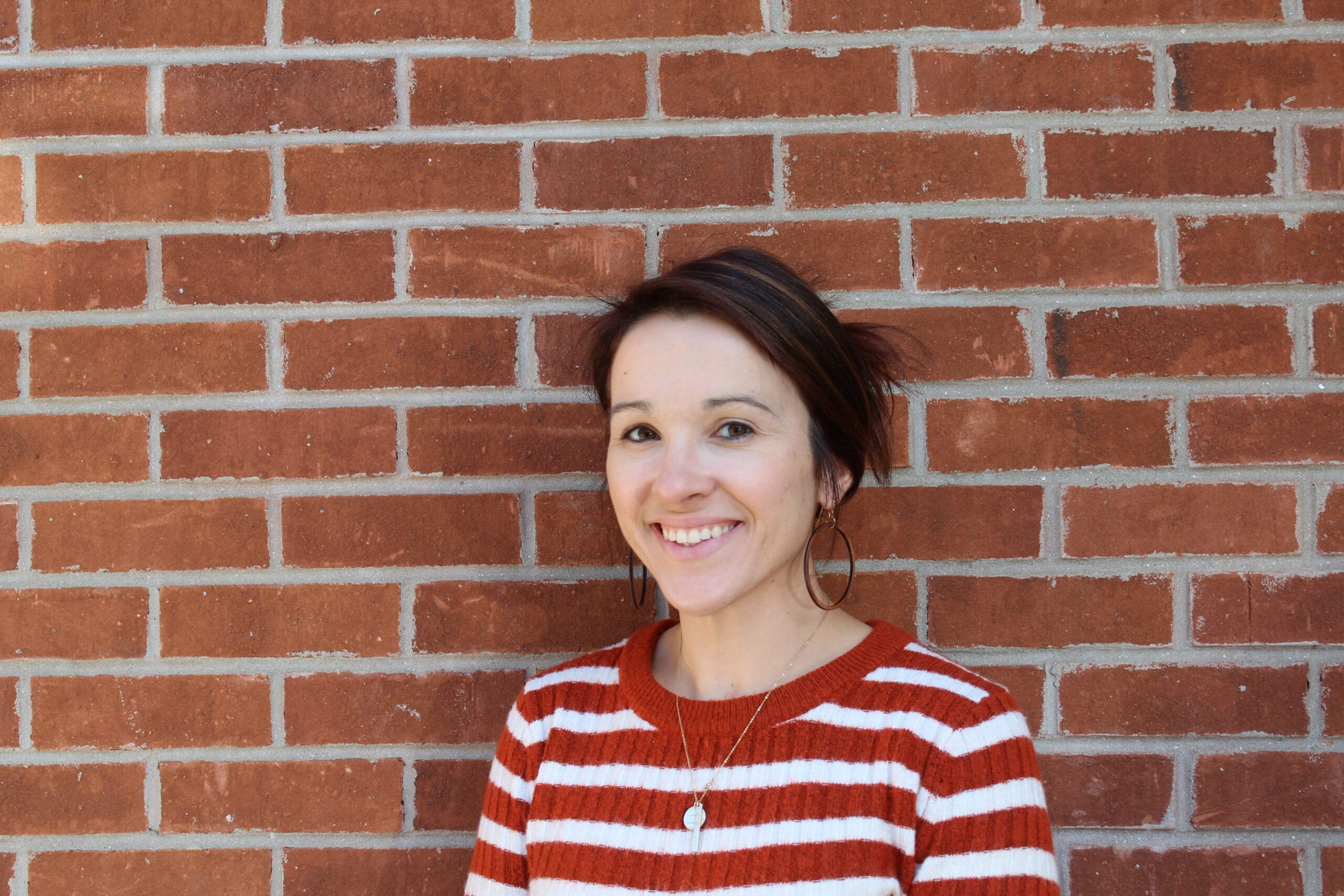 Kimberly O'Loughlin
